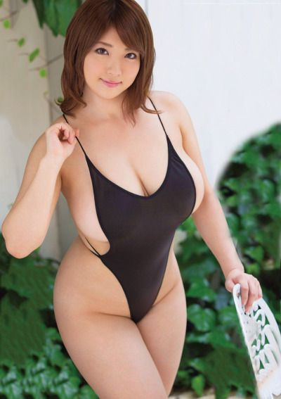 Virtual sex with jenna jameson download