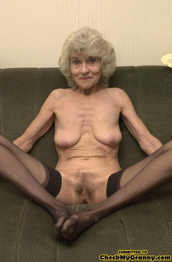 70 Year Old Grannies Porn-Sexe Photo-9684