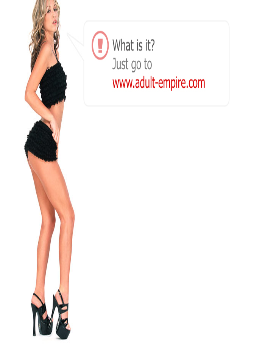 nudist beauty pageant 2000