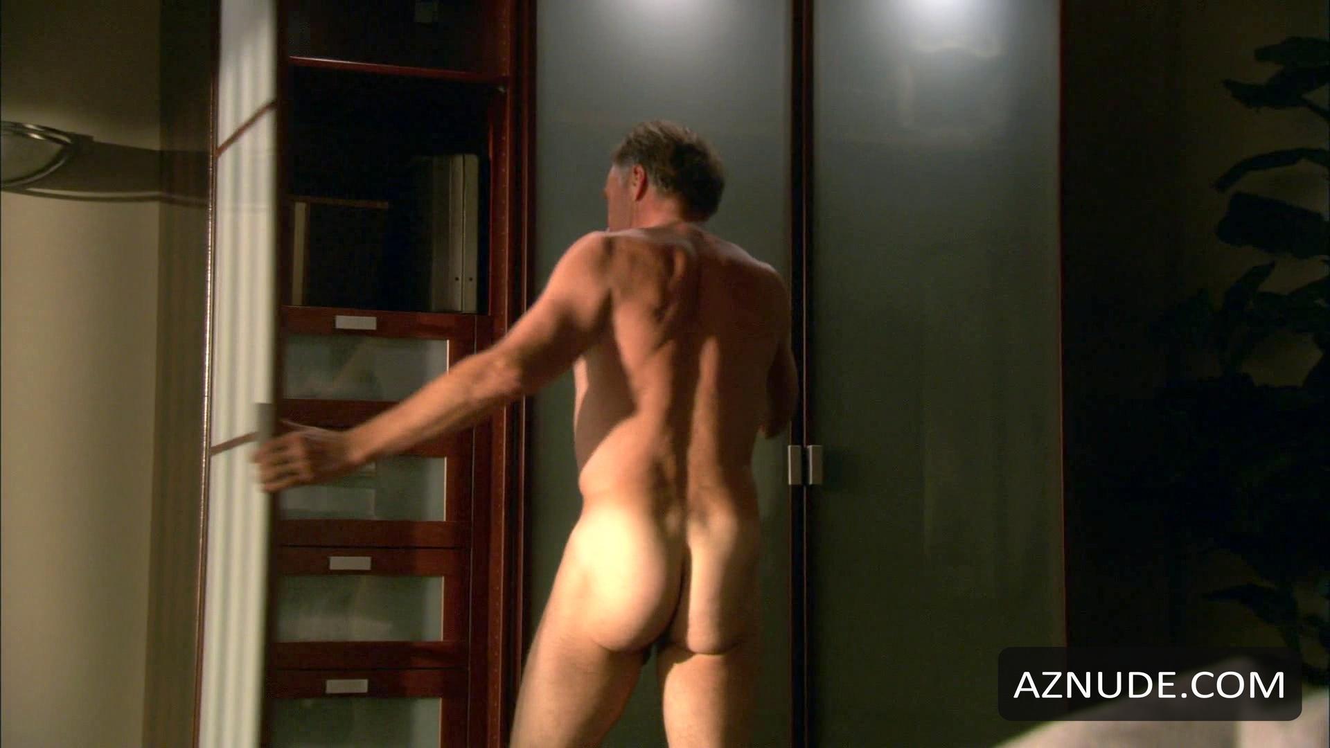 Cheryl burke nude