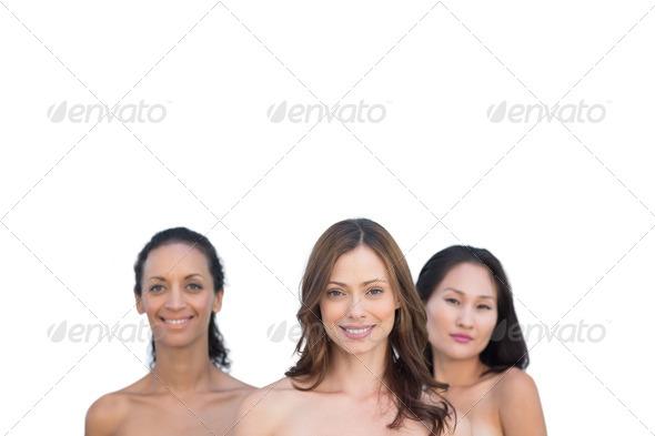 Different strokes dana plato nude