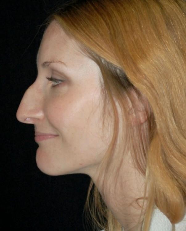 porn star Krystal Harlow