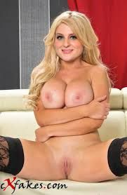mom skinny nude pics