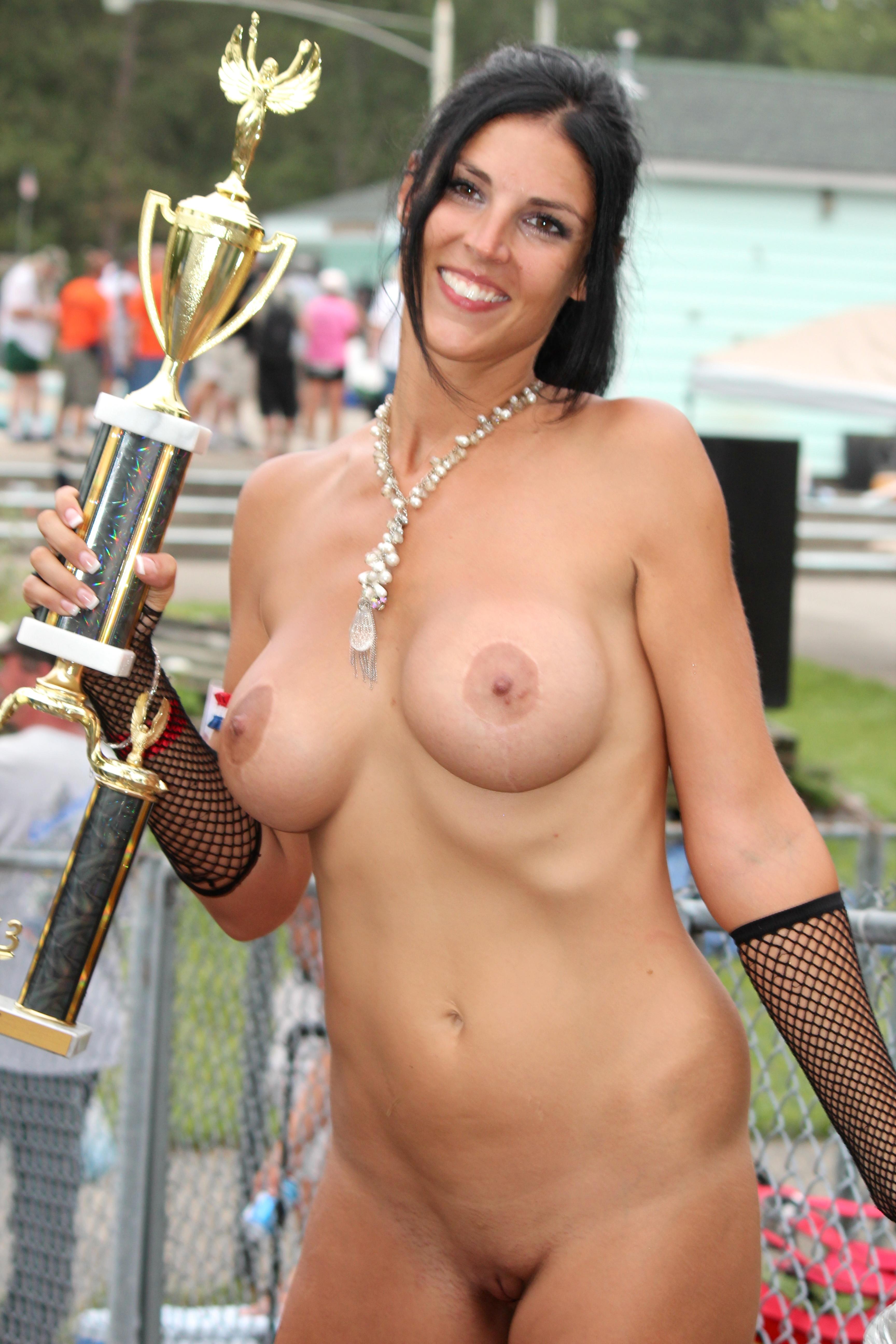 Letitia dean nude fakes