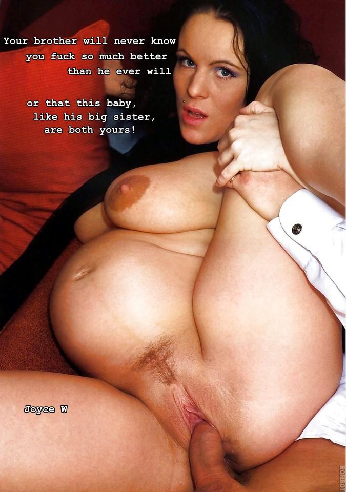 Sexy mumies furking vagina