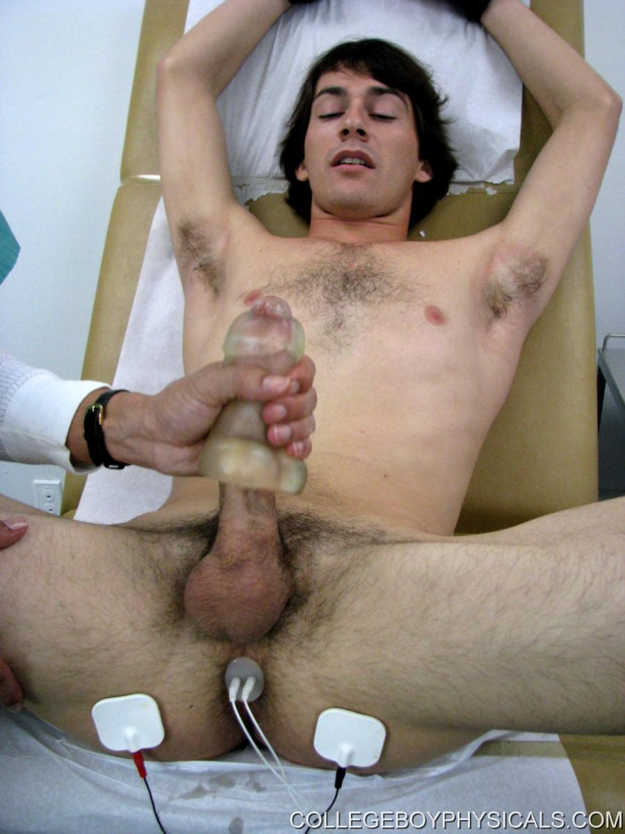 Black shemale with hard cock