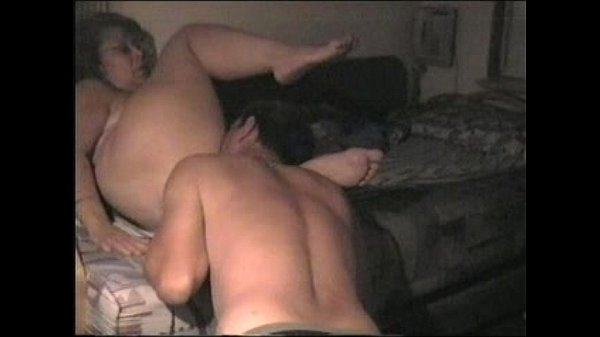 nude pregnant mature missionary style