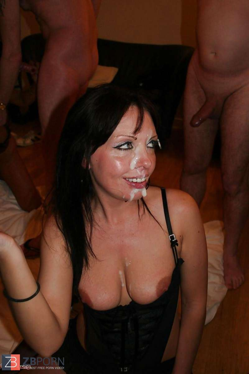 Hot sexy cartoon network girls naked asses