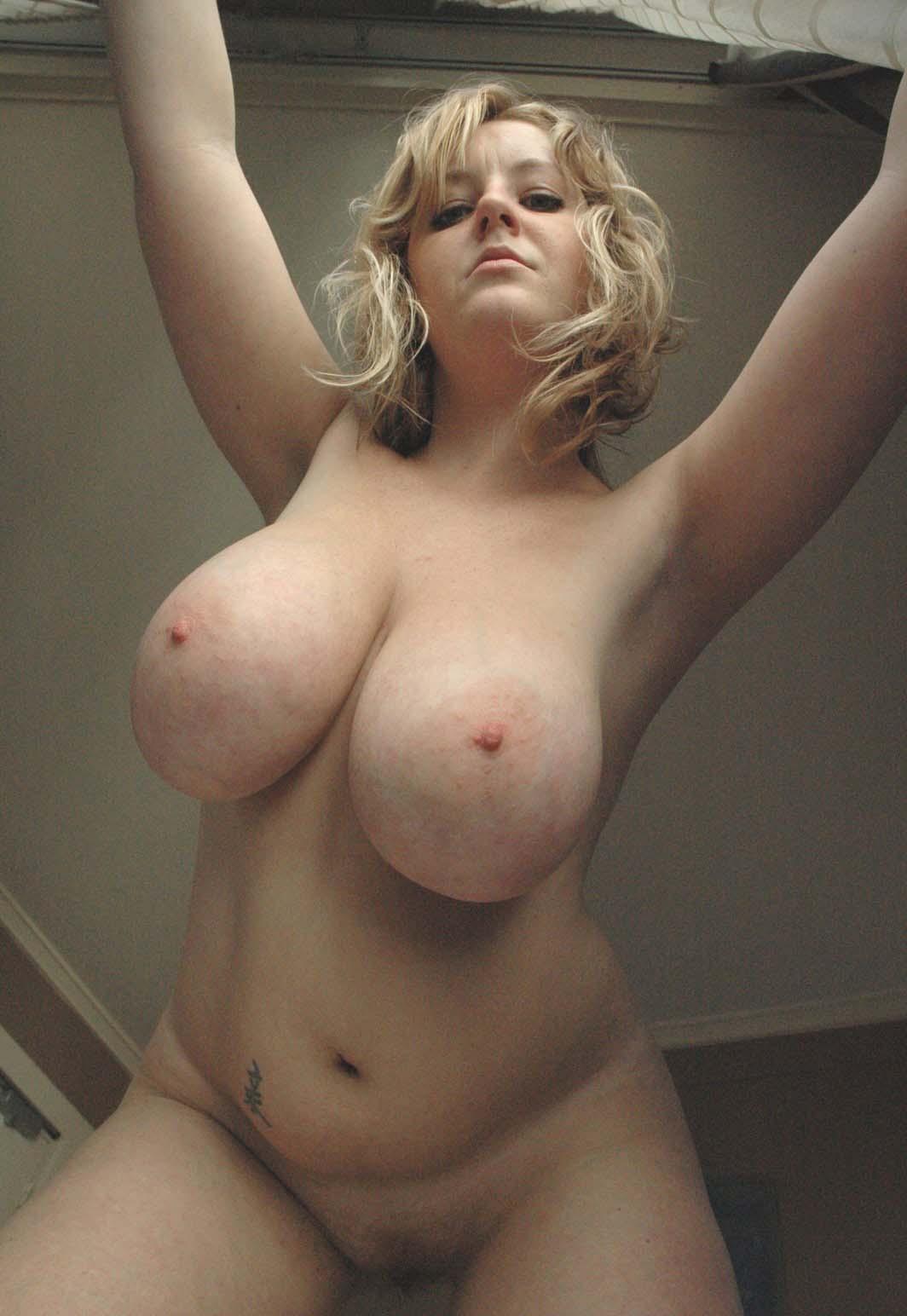 Japanese nude mom pics