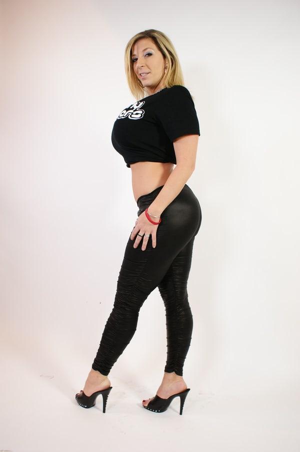 Fat lesbian porno