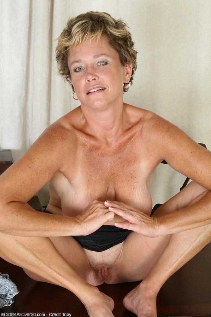 Brazilian lap dance nude