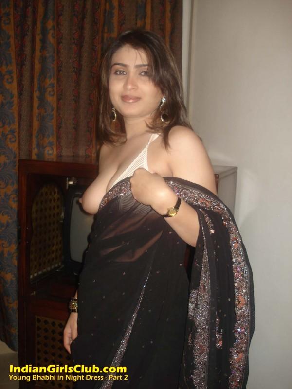 pic Hot bhabhi sexy indian