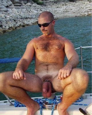 bbw nude art