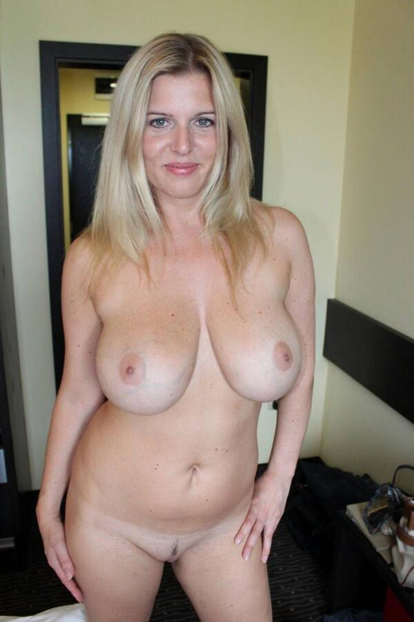 Nude naughty cops
