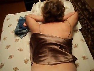 sex image cartoon
