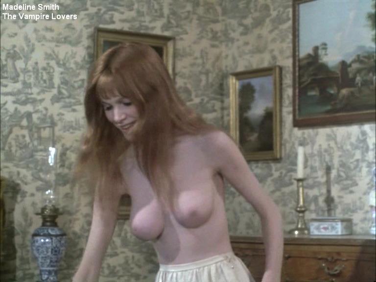 Alexis love pornstar