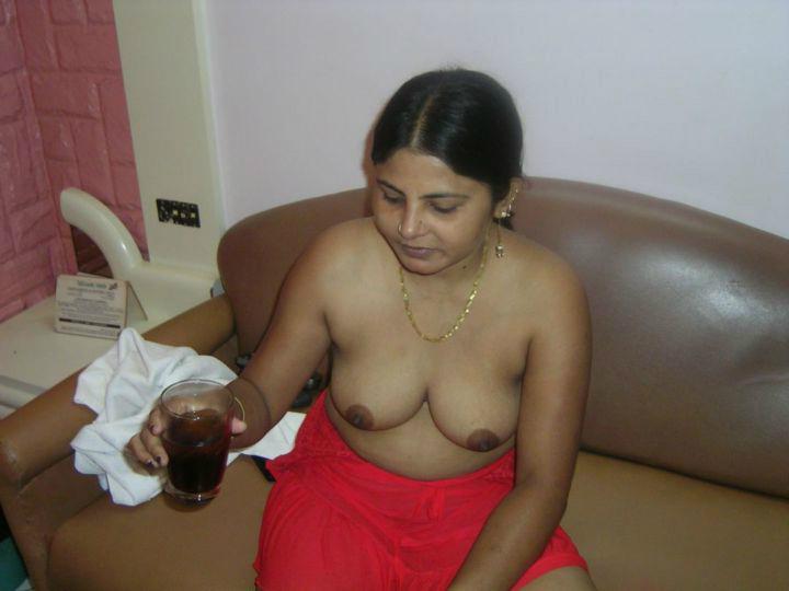 Nude pics of kristia allen