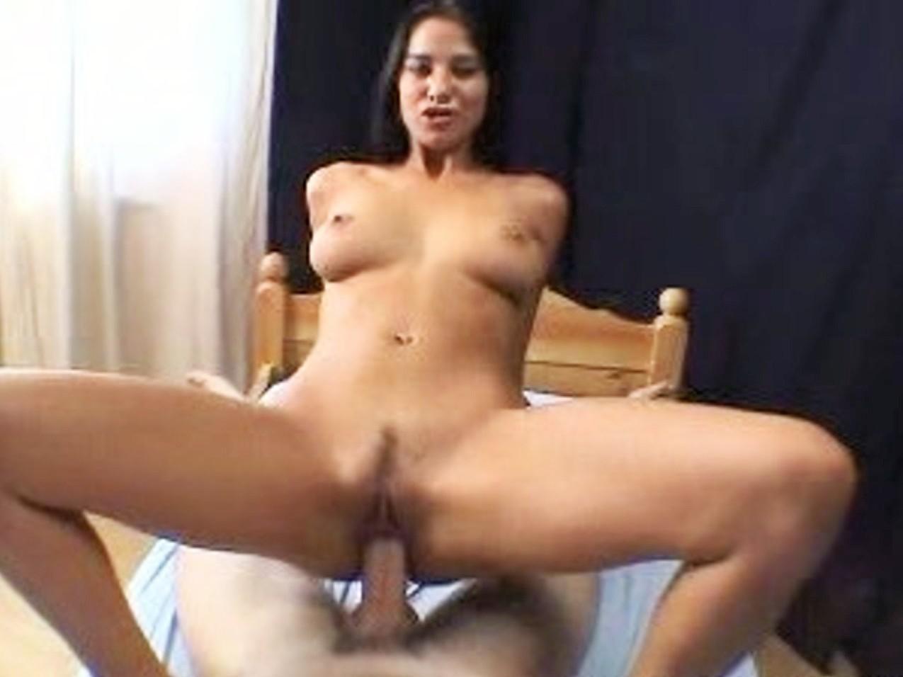 alia bhatt ai porn