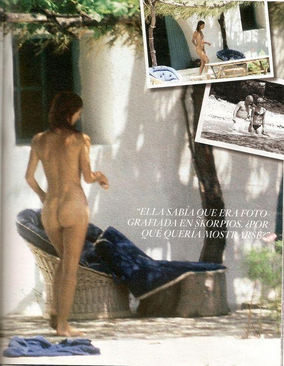 onassis-naked-naked