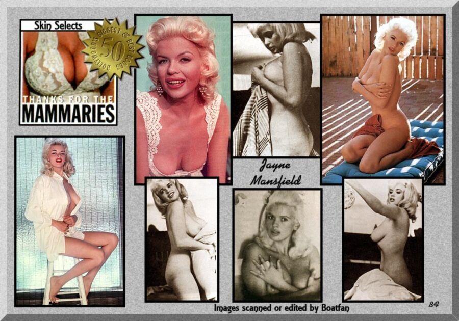 Hot sexy cute girls nude