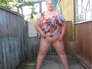 Tavia spizer nude pics
