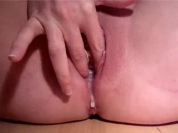 Hot lesbian pornhub