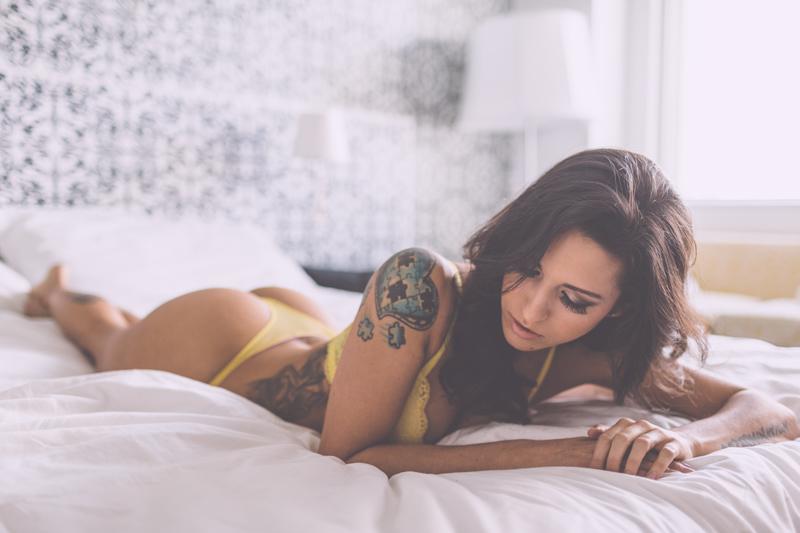 sexe gro