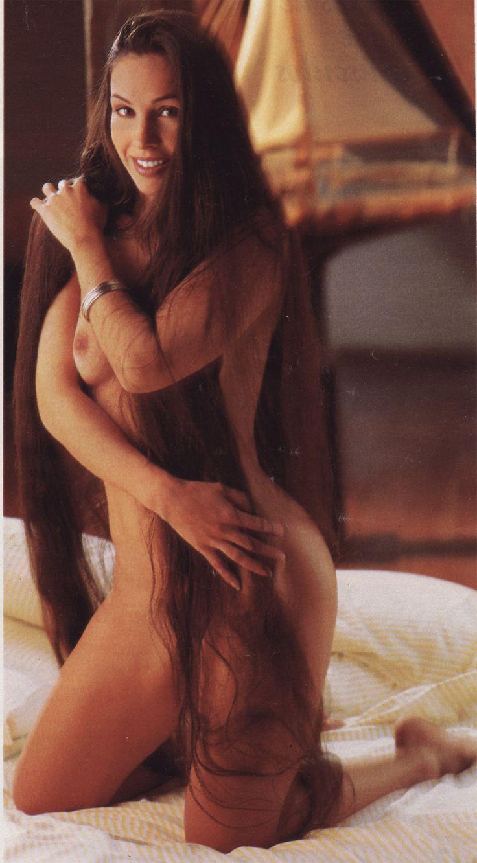 hot naked granny pics