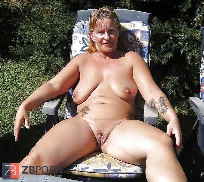 Indian woman big tits