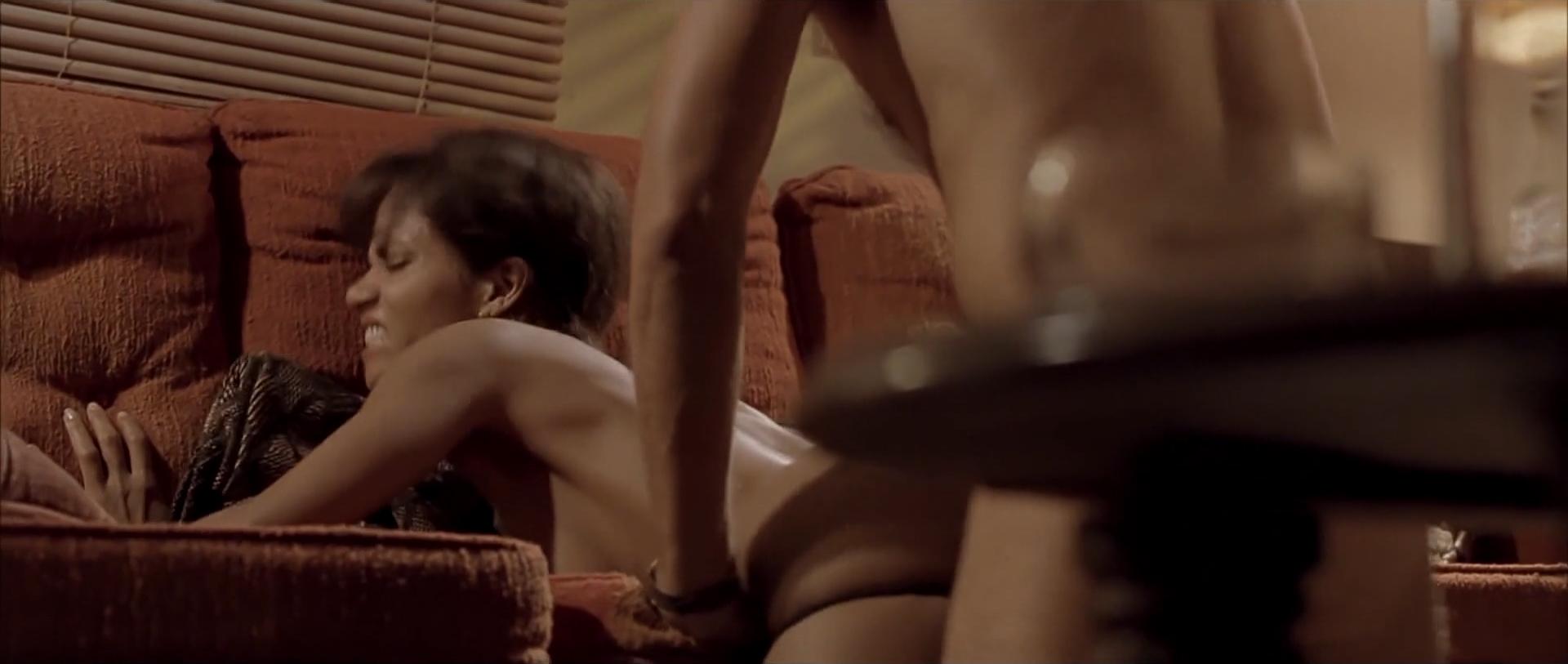 Anilos sara james nude