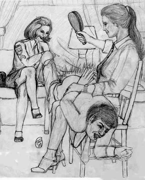 Married sex in belgrade maine