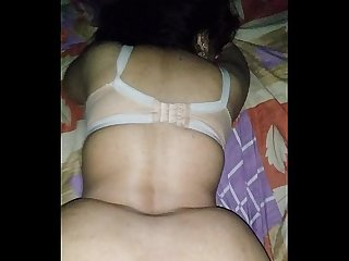 skinny thai naked