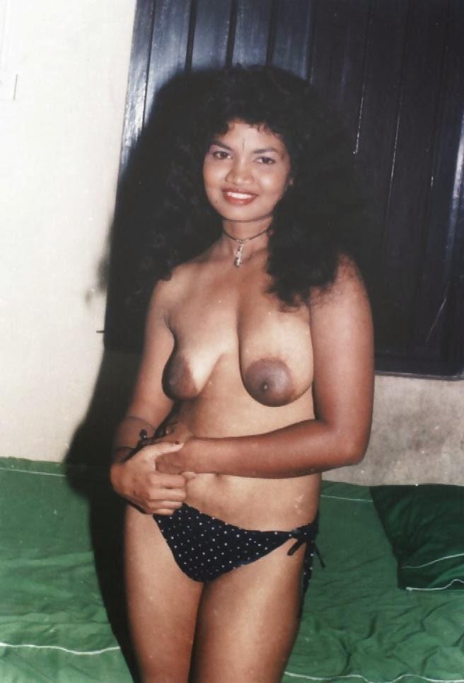 Navya nair nude fakes