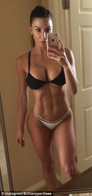 Shannon woodward nude