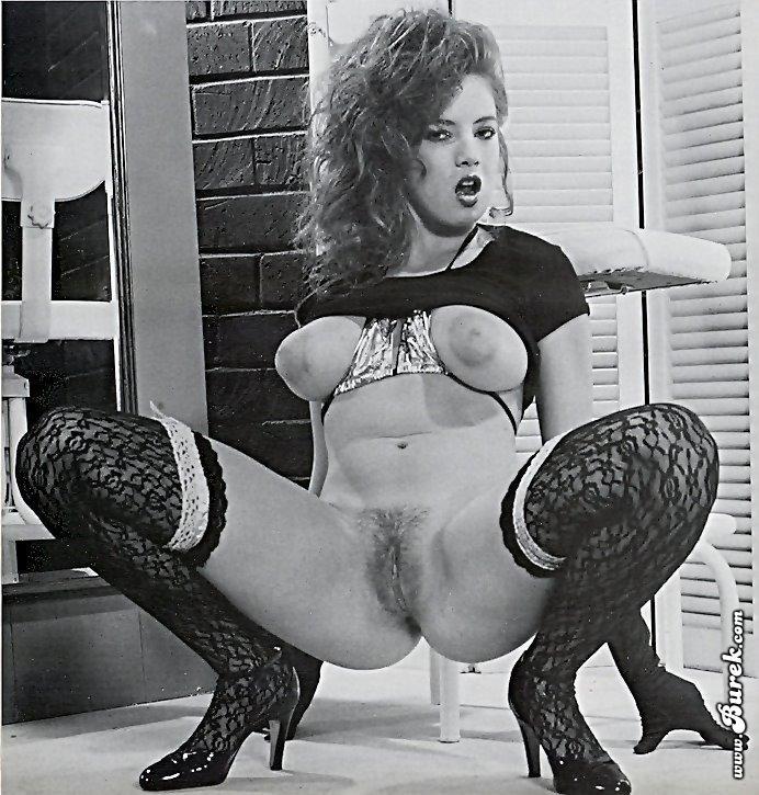 Shayla laveaux interracial sex