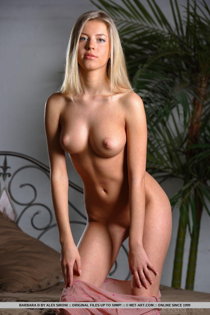 Teen pussy tiny pornhub