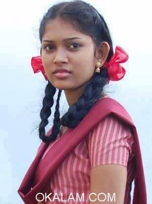 Super young teen model