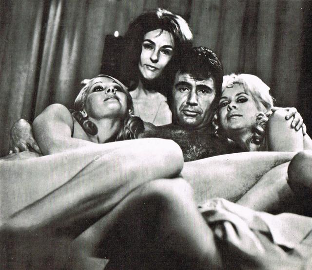 naked indain womens