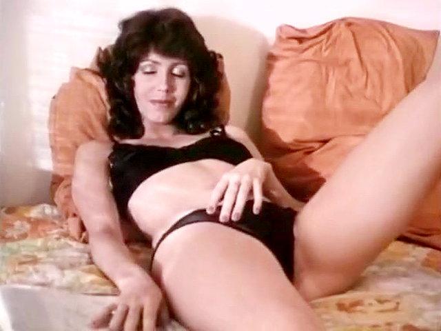 Blowjob sex slave captions