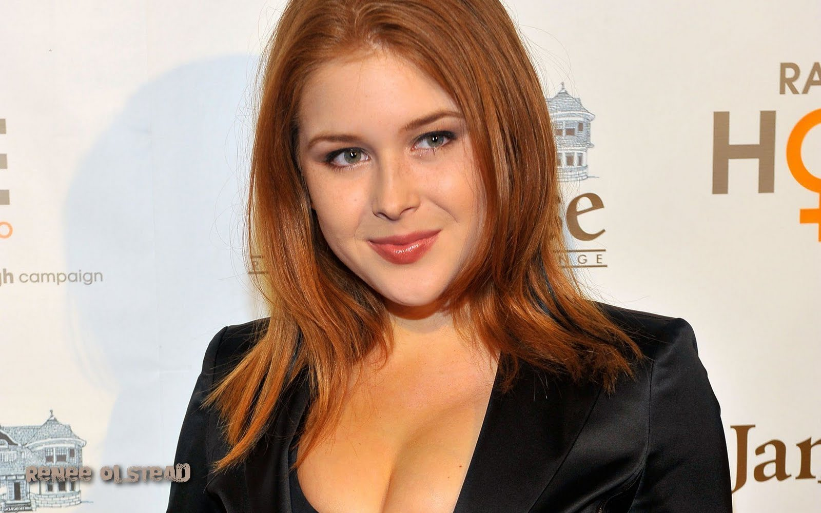 Russian actress marina orlova