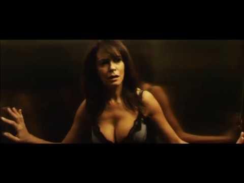 Scarlett johansson avengers nude naked
