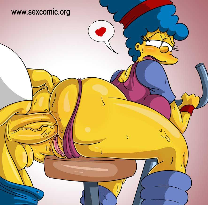 sex and vagina of selina gomaz