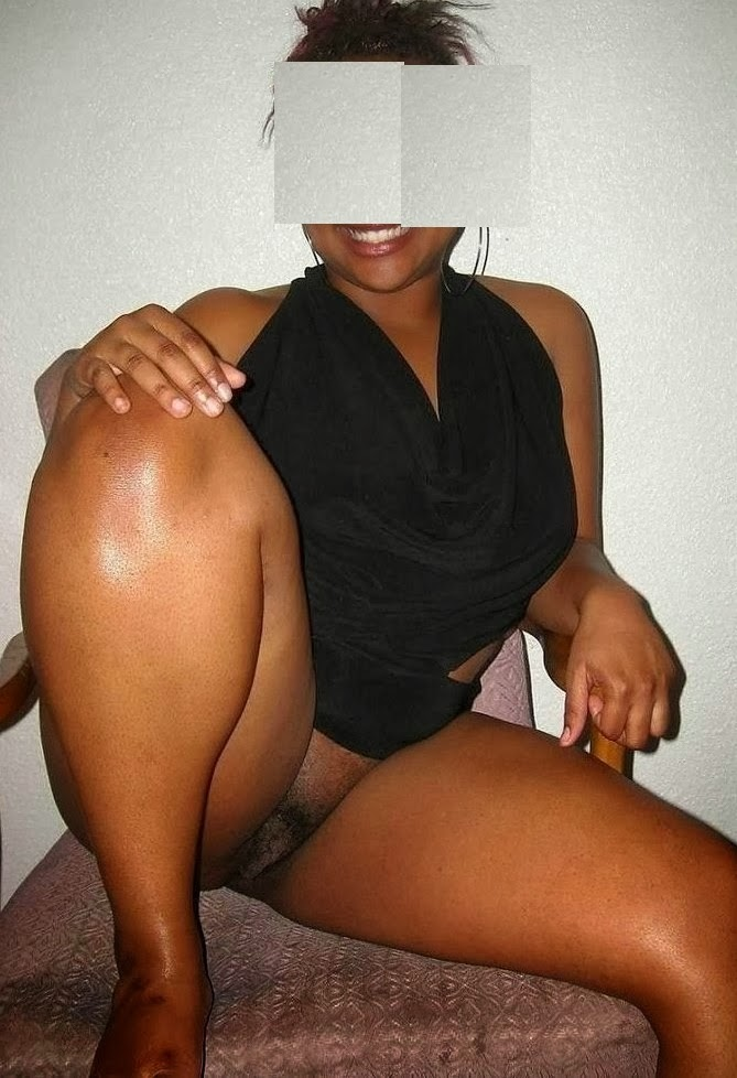 Mature real hot wife