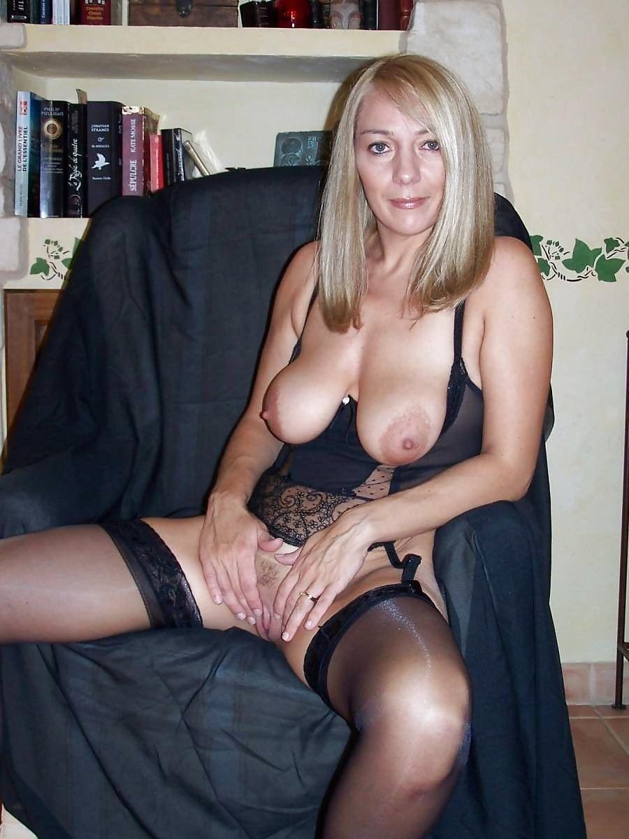 Naked Black Bbw Extra Large Tits