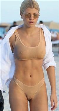 Sexy audrey marie anderson nude
