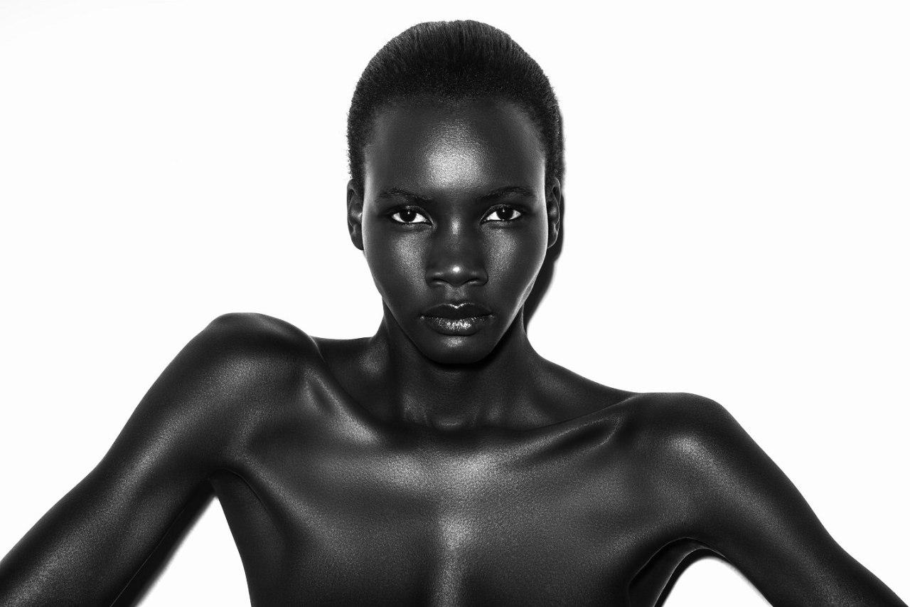 Black african xxx photos.
