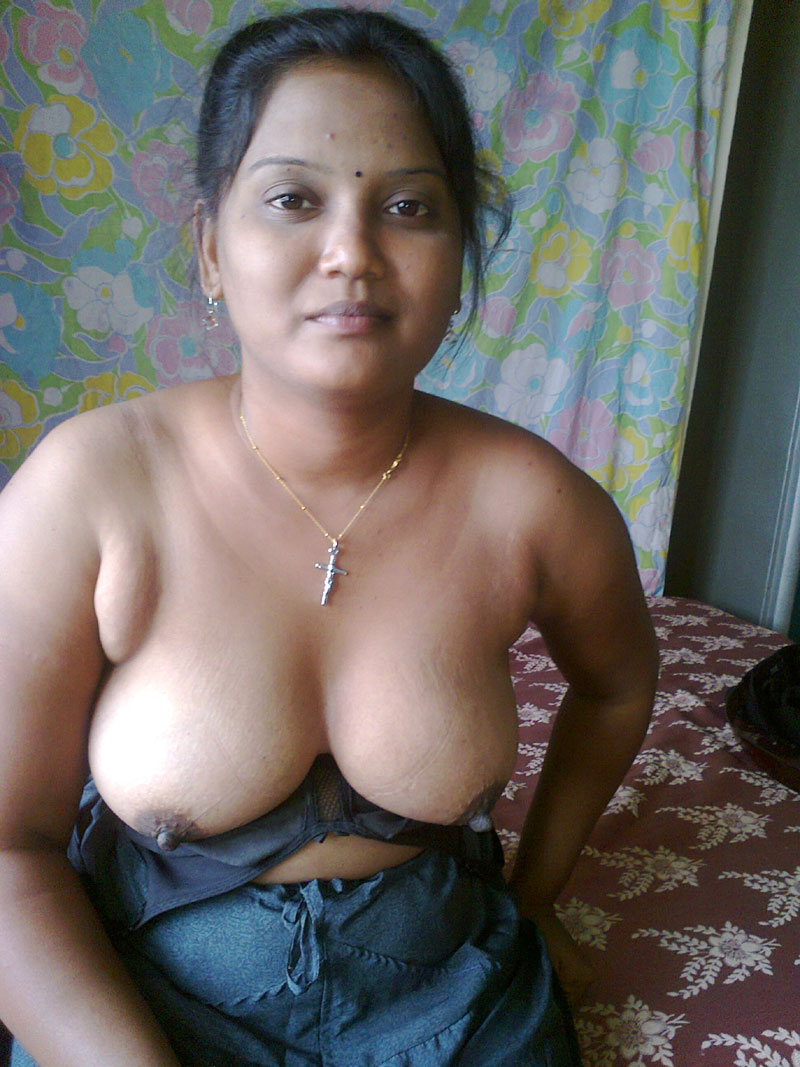 badt photos the antys xxx.com indian hot