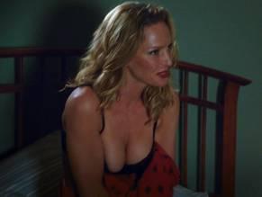 Upskirt pussy girl naked public
