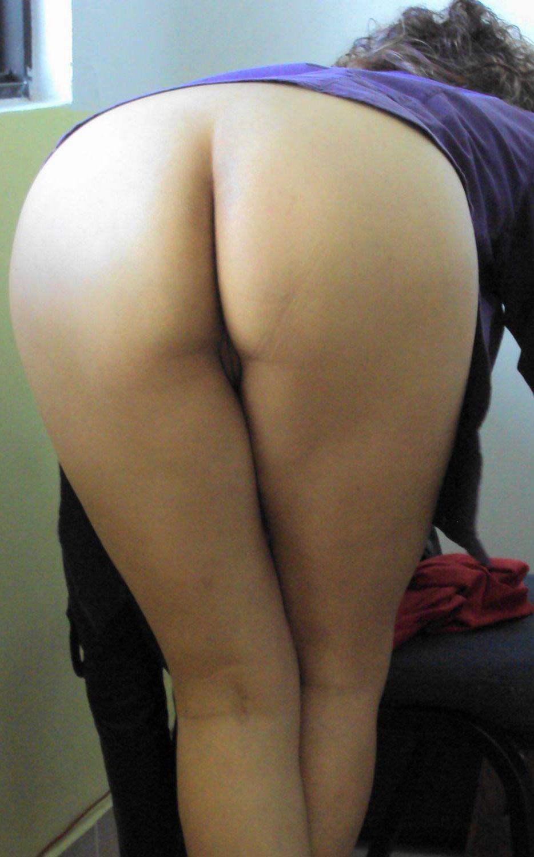 Desi beautiful girls nude pussy