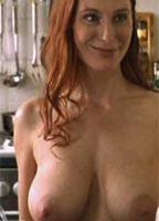 Emily procter sex